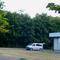 VW T5 HL-HL 254 an der ehem. Zollstation zw. BRD und DDR ...