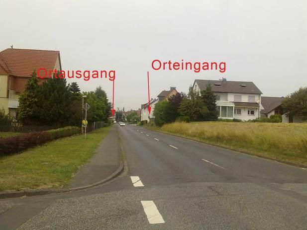 Normal_oeoa-doernhagen