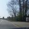 Thumb_richtung_l_bau_autobahn_-4