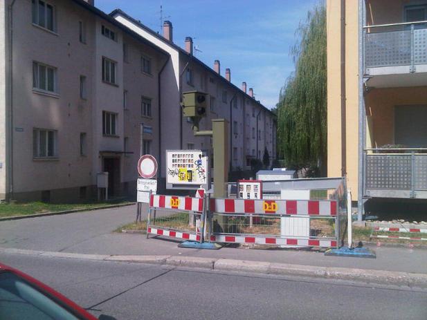 Normal_49966_-_blitzer_l_rrach_kreuzstrasse_2