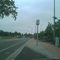 Thumb_50257_-_image_145