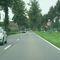 Anfahrt von Boisheim