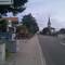 Thumb_img_20100914_124109