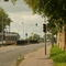 Thumb_10_09_s_dring_blitzer_strassenbahnhaltestelle_p1050148