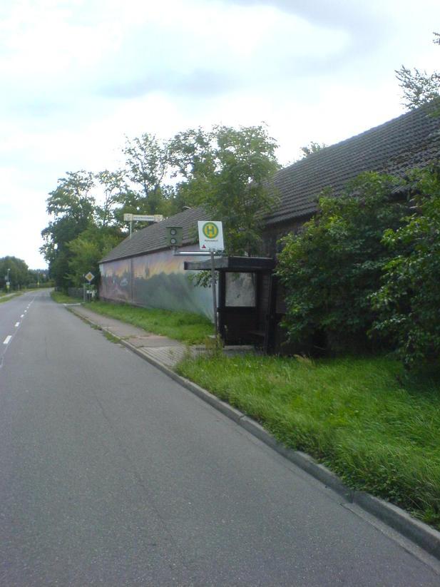Normal_50608_-_blitzer_rehnsdorf