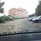 Thumb_vlcsnap-2010-09-30-14h54m26s121
