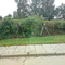 Thumb_vlcsnap-2010-09-30-14h55m26s239
