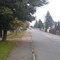 Thumb_30092010565