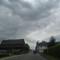 Thumb_img_2096