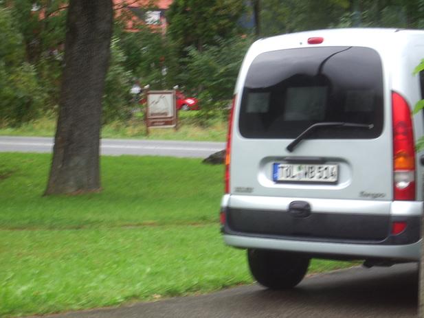 Normal_leivtec_xv2_b2_oberau_beim_berweg_1_