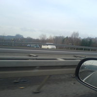 Update vom 16.11.2010: Ungewöhnlich, dass die Polizei mit 2 Transportern angerückt ist...