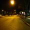 Anfahrtsansicht von der Münchener Straße her kommend. Hierbei handelt es sich um eine beidseitige Nachtmessung. Die Bilder für die Gegenrichtung sind hier zu finden: http://www.blitzer.de/#id:778925