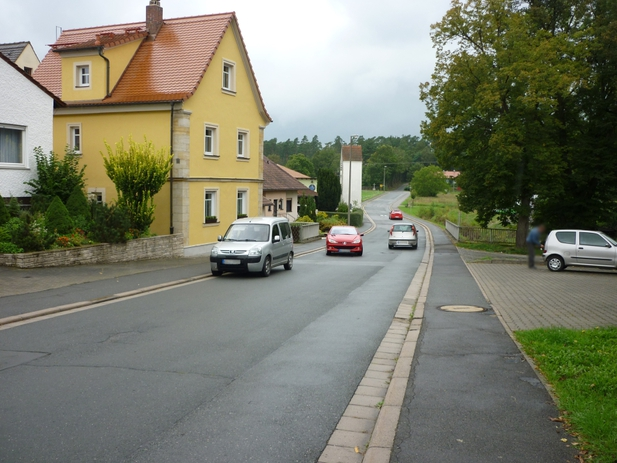Normal_m_hlberg9