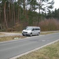 Nahansicht, AÖ-CV 781