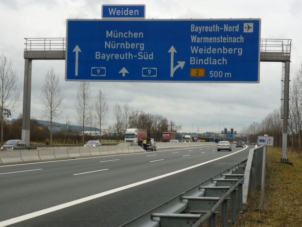 Normal_bayreuth-nord2