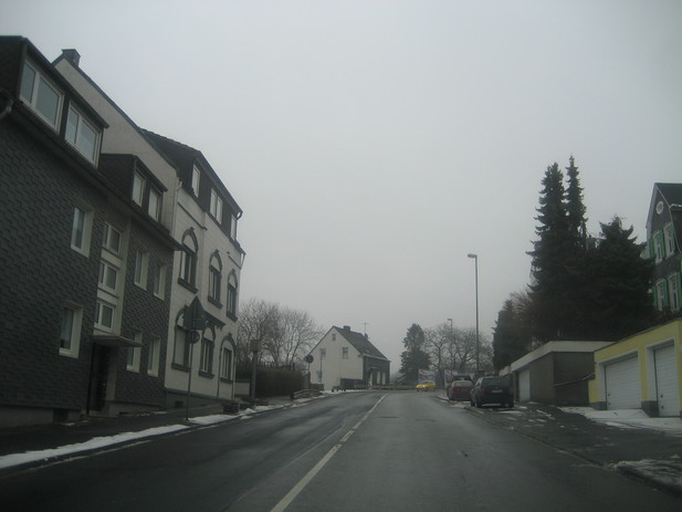 Normal_img_5780