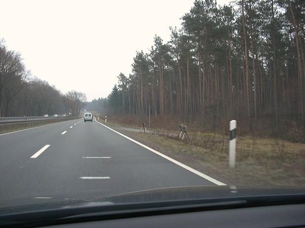 Normal_b_6_schneeren_februar_2011_7_