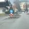 Hier etwas näher aus Richtung Oberammergau.