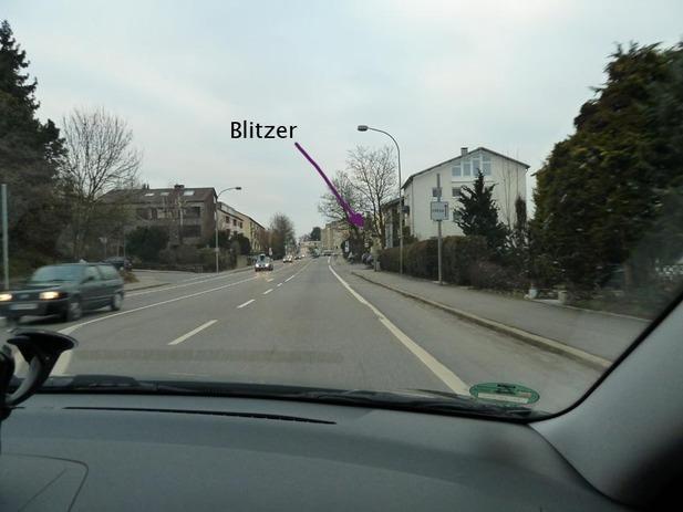 Normal_blitzernachla