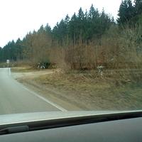 VW T4  silber mit schwarzen Seitenscheiben M - MZ 4082
