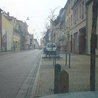 neu 2011-03