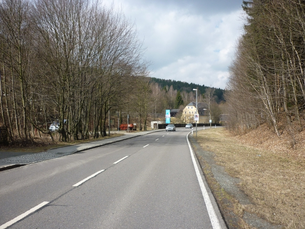 Normal_ehrenfriedersdorf6