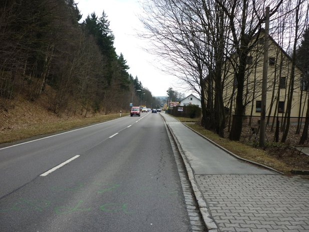 Normal_ehrenfriedersdorf4