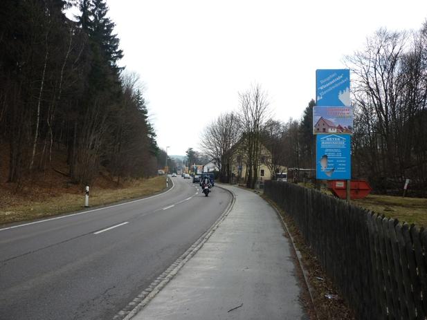 Normal_ehrenfriedersdorf2