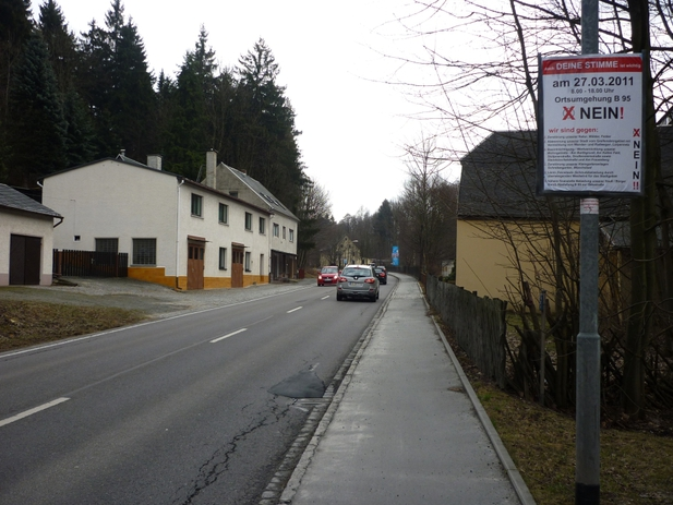 Normal_ehrenfriedersdorf1