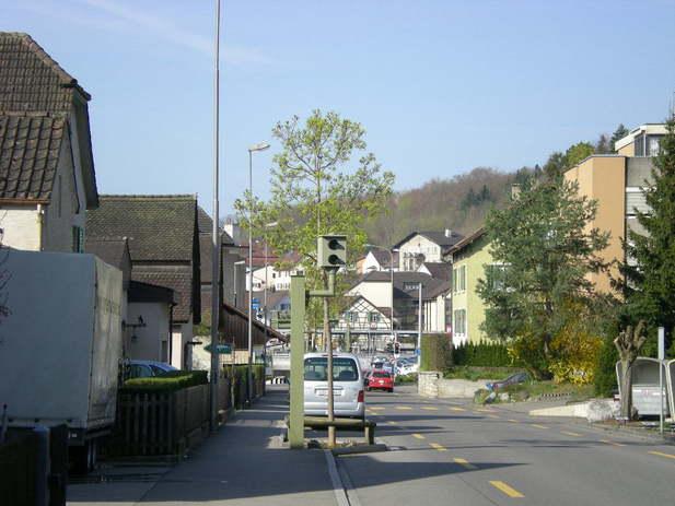Normal_blitz-roseenbergstrasse-anfang_2_