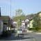 Thumb_blitz-roseenbergstrasse-anfang_2_