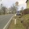 B101 Richtung Pockau ist fotografiert in Richtung Freiberg ... also bitte nicht wundern :)