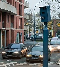 Normal_51053_-_arras-radar-au-feu-rouge-boulevard-de-strasbourg