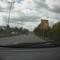 Thumb_vlcsnap-00014