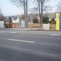Weitere Bilder aus Chemnitz und Umgebung mit Kommentaren auf www.blitzer-sachsen.de.