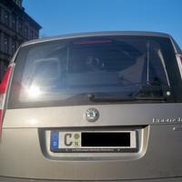 Weitere Bilder aus Chemnitz und Umgebung auf www.blitzer-sachsen.de.