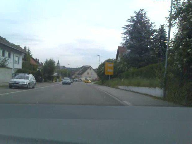 Normal_vlcsnap-2011-05-21-17h19m38s51