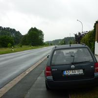 """In Heroldsbach / Hausen brechen nun wohl auch """"digitale Zeiten"""" an ..."""