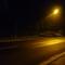Thumb_bayreuth8