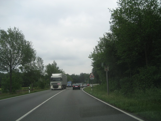 Normal_img_8027