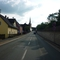 Thumb_mistelbach2