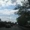 Thumb_img_1559