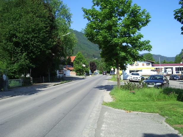 Normal_pss_o-gau_rottenbucher_stra_e_25