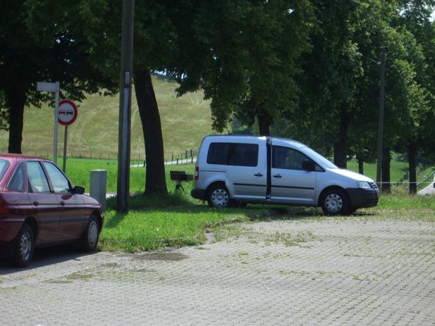 Normal_pss_spatzenhausen_b2_richtung_gap_7