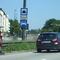 Thumb_zivilpolizei_m_nchen_vorm_petuelltunnel_10
