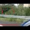 Thumb_kassel_-dennhaeuser-strasse_-mobil-70---1-1