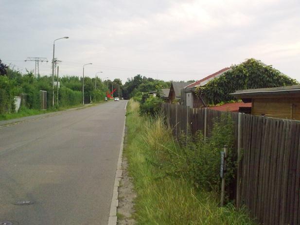 Normal_20072011401