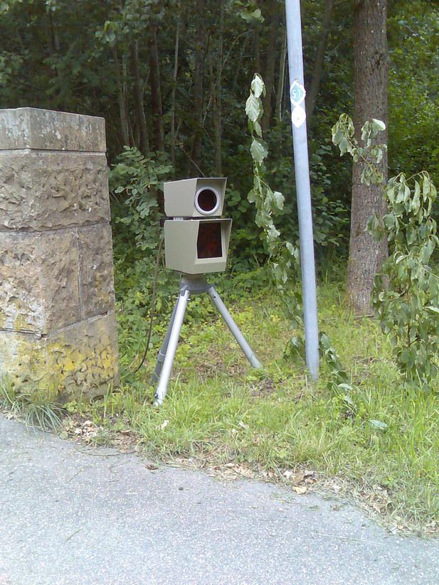 Normal_kamera_sulzbach_front