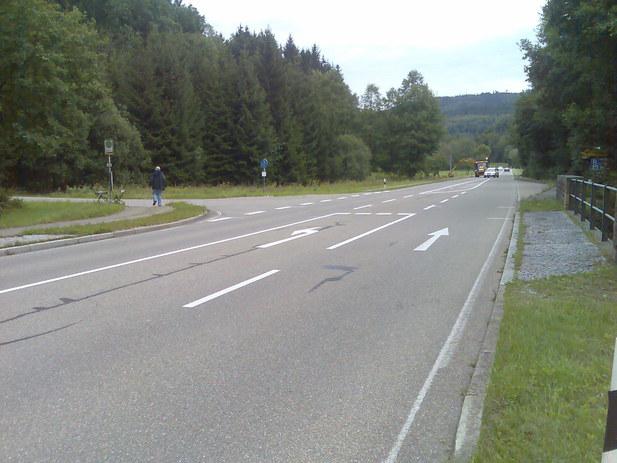 Normal_anfahrt_spiegelberg_3