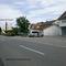 Thumb_langnau